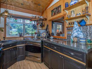 Photo 12: 2403 BARTON PLACE in SHAWNIGAN LAKE: ML Shawnigan House for sale (Malahat & Area)  : MLS®# 788029