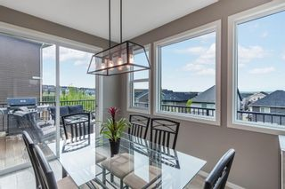 Photo 12: 260 Nolancrest Heights NW in Calgary: Nolan Hill Detached for sale : MLS®# A1117990