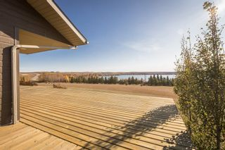 Photo 62:  in Wainwright Rural: Clear Lake House for sale (MD of Wainwright)  : MLS®# A1070824