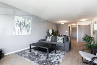 """Photo 2: 1505 615 BELMONT Street in New Westminster: Uptown NW Condo for sale in """"BELMONT TOWERS"""" : MLS®# R2516809"""