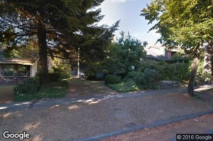 Main Photo: 3969 W 30TH AV in VANCOUVER: Dunbar House for sale (Vancouver West)
