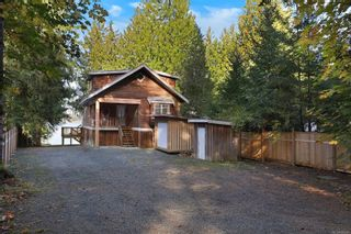 Photo 21: 2582 East Side Rd in : PQ Qualicum North House for sale (Parksville/Qualicum)  : MLS®# 859214