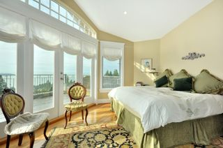 Photo 8: 2340 Orchard Lane in West Vancouver: Queens House for sale