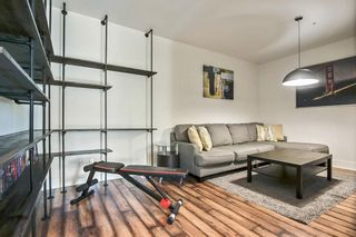 Photo 26: 1106 12 Avenue SW in Calgary: Beltline Row/Townhouse for sale : MLS®# A1111389