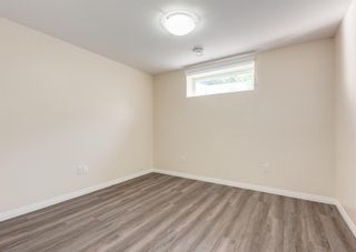 Photo 35: 735 Coopers Drive SW: Airdrie Detached for sale : MLS®# A1132442