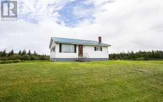 Photo 2: 105 Mount View in Sackville: House for sale : MLS®# M136837