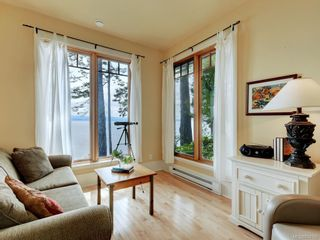 Photo 12: 10529 West Coast Rd in Sooke: Sk French Beach House for sale : MLS®# 834750