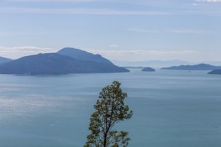 Main Photo: 150 MOUNTAIN Drive: Lions Bay House for sale (West Vancouver)  : MLS®# R2133670