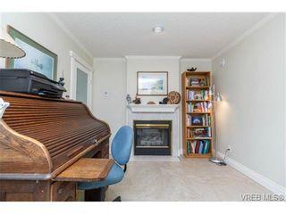 Photo 16: 10128 Third St in SIDNEY: Si Sidney North-East Half Duplex for sale (Sidney)  : MLS®# 712656