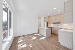 "Photo 16: 308 7133 14TH Avenue in Burnaby: Edmonds BE Condo for sale in ""CEDAR CREEK"" (Burnaby East)  : MLS®# R2619636"