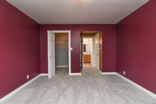 Photo 5: B 2407 Willemar Ave in : CV Courtenay City Half Duplex for sale (Comox Valley)  : MLS®# 870934