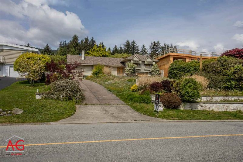 FEATURED LISTING: 1765 QUEENS Avenue West Vancouver