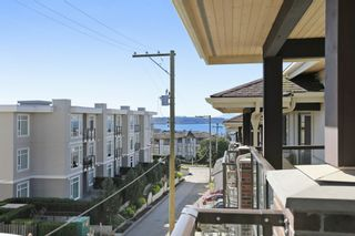 """Photo 19: 7 1338 FOSTER Street: White Rock Townhouse for sale in """"EARLS COURT"""" (South Surrey White Rock)  : MLS®# R2051150"""