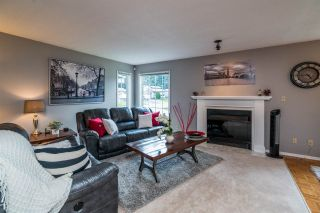 Photo 9: 1900 CLEARWOOD Crescent in Prince George: Mount Alder House for sale (PG City North (Zone 73))  : MLS®# R2389400