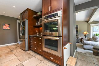 Photo 27: 5950 Mosley Rd in : CV Courtenay North House for sale (Comox Valley)  : MLS®# 878476