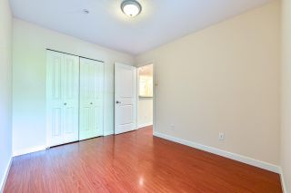 Photo 23: 236 5700 ANDREWS Road in Richmond: Steveston South Condo for sale : MLS®# R2593579