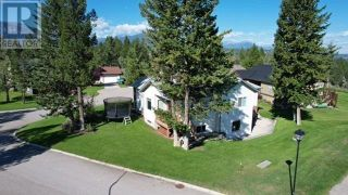 Photo 2: #23 -640 UPPER LAKEVIEW RD in Invermere: Condo for sale : MLS®# X5369784