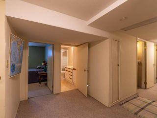 Photo 16: 1057 PLEASANT STREET in Kamloops: South Kamloops House for sale : MLS®# 160509