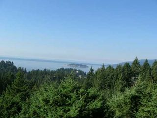Photo 3: 5616 WESTPORT Place in West Vancouver: Eagle Harbour House for sale : MLS®# V614464