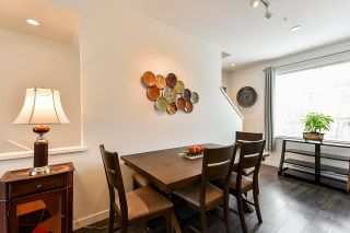 """Photo 14: 20 8438 207A Street in Langley: Willoughby Heights Townhouse for sale in """"YORK"""" : MLS®# R2565486"""