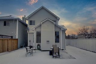 Photo 41: 168 Tuscany Springs Way NW in Calgary: Tuscany Detached for sale : MLS®# A1095402