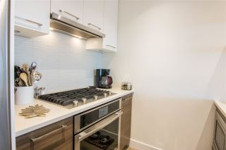 """Photo 6: 502 8580 RIVER DISTRICT Crossing in Vancouver: South Marine Condo for sale in """"Two Town Center"""" (Vancouver East)  : MLS®# R2539514"""