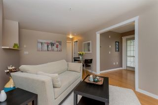 """Photo 3: 307 3575 EUCLID Avenue in Vancouver: Collingwood VE Condo for sale in """"Montage"""" (Vancouver East)  : MLS®# R2308133"""
