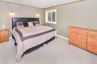 Photo 15: 2278 Setchfield Ave in VICTORIA: La Bear Mountain House for sale (Langford)  : MLS®# 833047