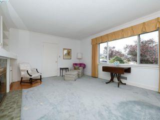 Photo 4: 3034 Larkdowne Rd in VICTORIA: OB Henderson House for sale (Oak Bay)  : MLS®# 817354