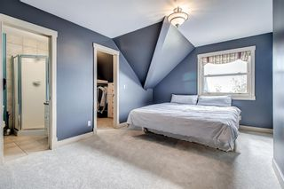Photo 20: 39 Slopes Grove SW in Calgary: Springbank Hill Detached for sale : MLS®# A1110311