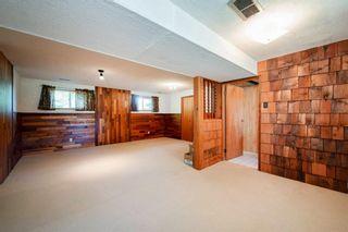 Photo 26: 2413 16 Street: Nanton Detached for sale : MLS®# A1122519