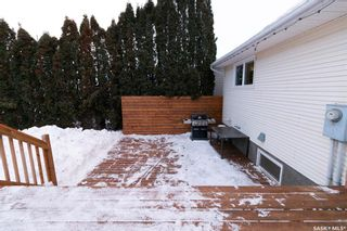 Photo 45: 285 Clark Avenue in Asquith: Residential for sale : MLS®# SK840861