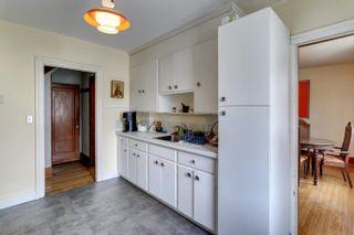 Photo 12: 11201 96 Street in Edmonton: Zone 05 House Triplex for sale : MLS®# E4247931