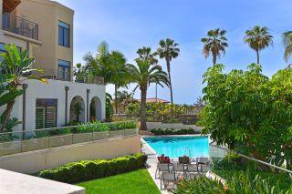 Photo 17: LA JOLLA Condo for sale : 2 bedrooms : 5480 La Jolla Blvd. #J103