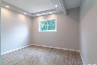 Photo 11: 906 6th Avenue North in Saskatoon: City Park Residential for sale : MLS®# SK862802