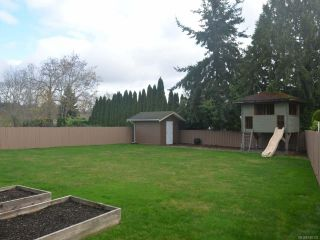 Photo 40: 2456 Timbercrest Dr in DUNCAN: Du East Duncan House for sale (Duncan)  : MLS®# 746133