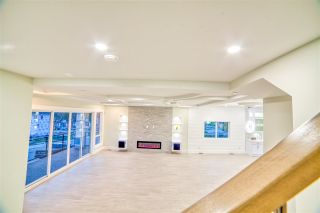 Photo 37: 23273 137 Avenue in Maple Ridge: Silver Valley House for sale : MLS®# R2511048