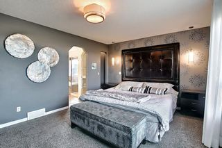 Photo 23: 188 SPRINGMERE Way: Chestermere Detached for sale : MLS®# A1136892