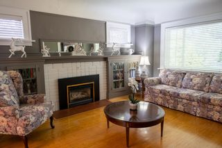 Photo 7: 3658 W 26TH Avenue in Vancouver: Dunbar House for sale (Vancouver West)  : MLS®# R2623135