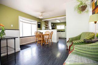 Photo 21: 242 Guildford Street in Winnipeg: Deer Lodge Residential for sale (5E)  : MLS®# 202009000