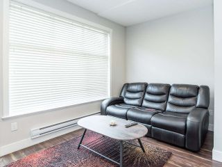"""Photo 8: 79 19525 73 Avenue in Surrey: Clayton Townhouse for sale in """"UPTOWN 2"""" (Cloverdale)  : MLS®# R2556518"""