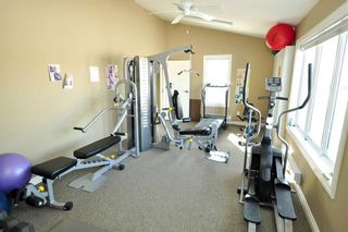 Photo 37: 33 COUNTRY CLUB Drive in Sanford: R08 Condominium for sale : MLS®# 202110396