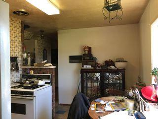 Photo 13: 27462 104 Avenue in Maple Ridge: Whonnock House for sale : MLS®# R2604488