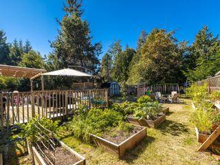 Photo 17: 461 Aurora St in : PQ Parksville House for sale (Parksville/Qualicum)  : MLS®# 854815
