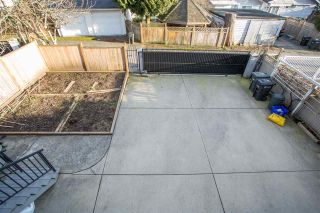 Photo 31: 7260 17TH Avenue in Burnaby: Edmonds BE House for sale (Burnaby East)  : MLS®# R2544465