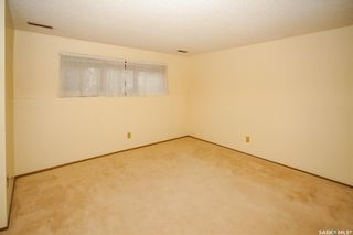 Photo 30: 105 2420 Kenderdine Road in Saskatoon: Erindale Residential for sale : MLS®# SK873946