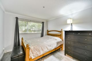 Photo 13: 105 12 LAGUNA COURT in New Westminster: Quay Condo for sale : MLS®# R2409518