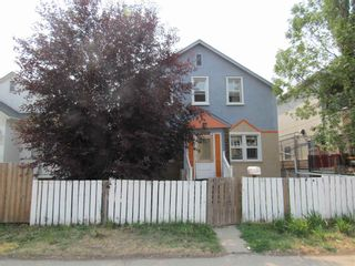 Photo 1: 10620 96 Street in Edmonton: Zone 13 House for sale : MLS®# E4254969