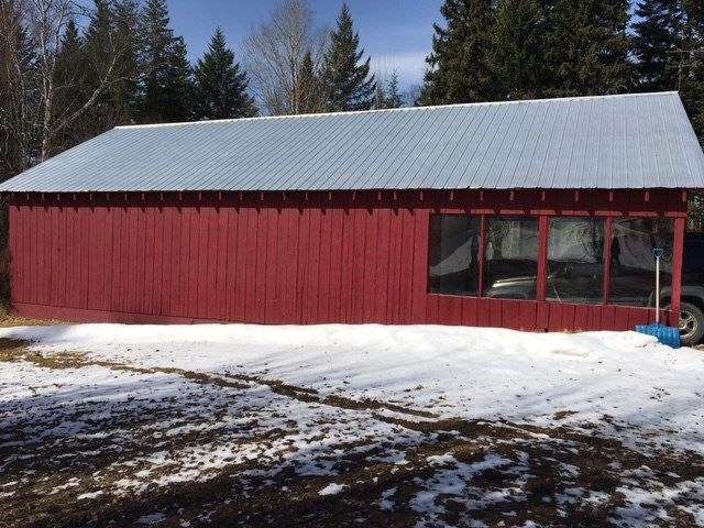 Photo 26: Photos: 997 QUESNEL CANYON Road in Quesnel: Quesnel - Rural West House for sale (Quesnel (Zone 28))  : MLS®# R2561882