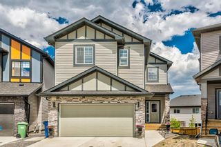 Main Photo: 71 Sherview Grove NW in Calgary: Sherwood Detached for sale : MLS®# A1116901